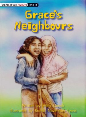 graces-neighbours