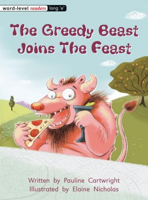 the-greedy-beast-joins-the-feast