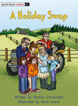 a-holiday-swap