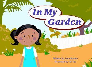 rdr-fict-in-my-garden