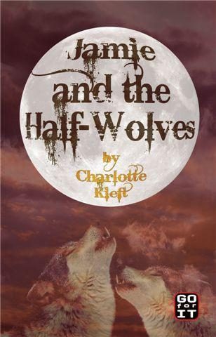 jamie-and-the-half-wolves