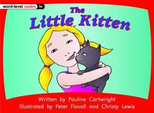 wlr-little-kitten
