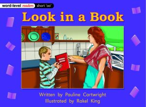 wlr-look-in-a-book