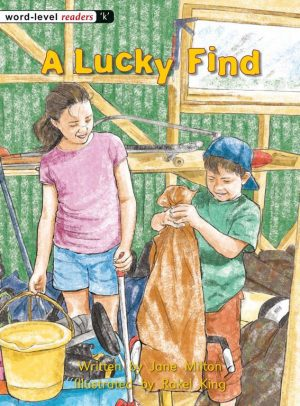 a-lucky-find