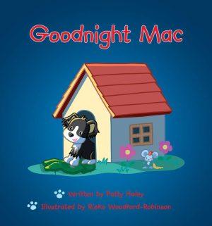 goodnight-mac