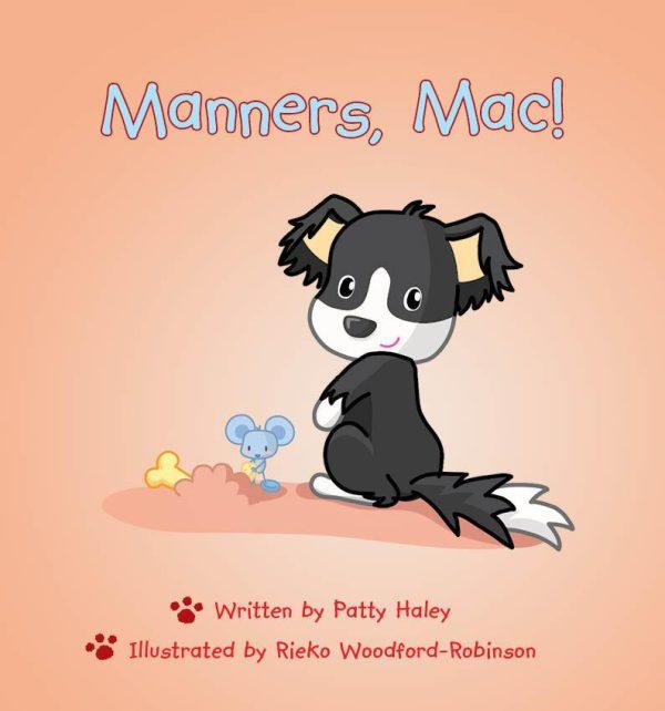 manners-mac