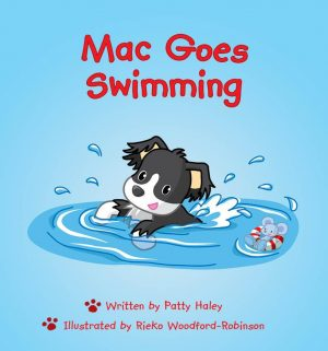 mac-goes-swimming