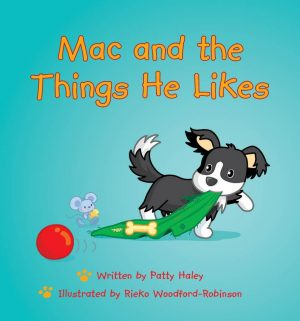 mac-and-the-things-he-likes