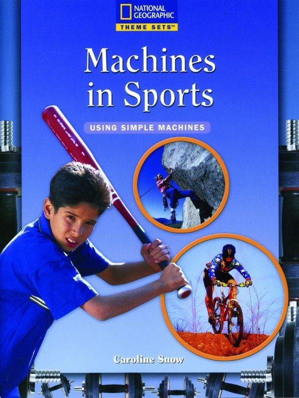 machines-in-sports