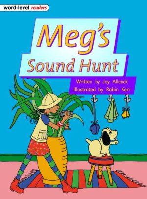 wlr-sound-hunt-meg