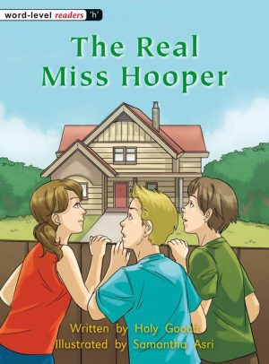 the-real-miss-hooper