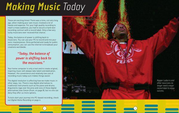 creative-music-maker