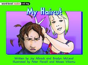 wlr-my-hair-cut