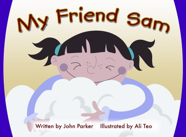 rdr-fict-my-friend-sam
