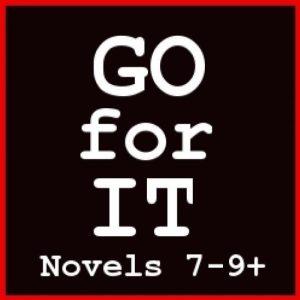 go-for-it-novels-set