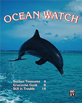 big-book-ocean-watch