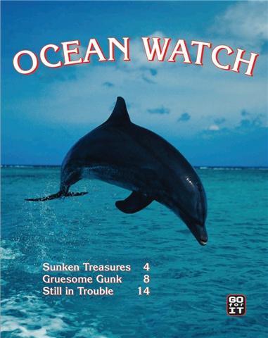 ocean-watch