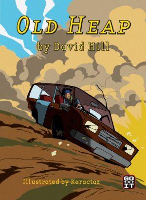 old-heap