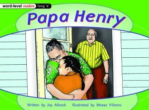 wlr-papa-henry