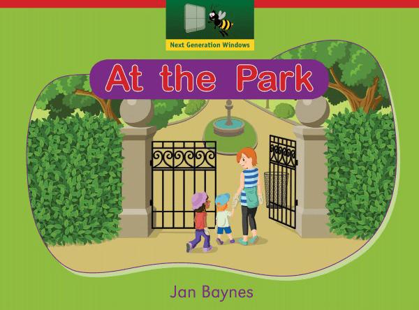 win-ea-a-the-park