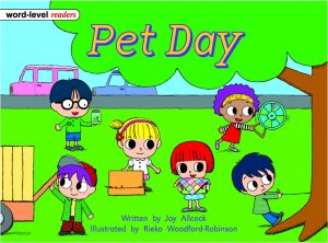 wlr-pet-day