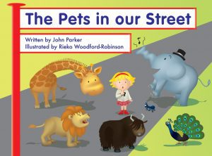 the-pets-in-our-street
