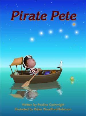 pirate-pete