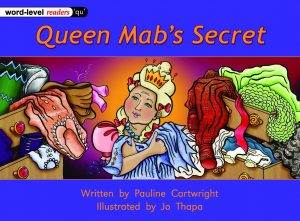 wlr-queen-mab