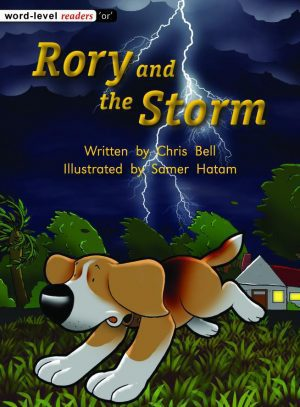 wlr-rory-the-storm