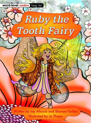 wlr-ruby-the-tooth-fairy