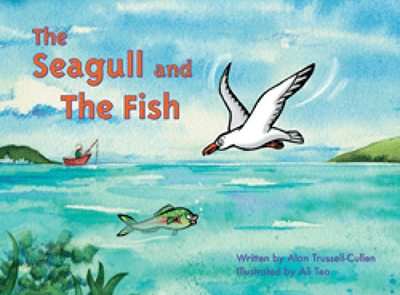 the-seagull-and-the-fish