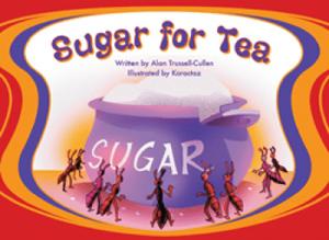 sugar-for-tea