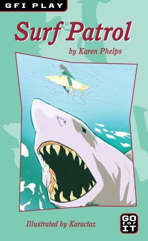 surf-patrol-play