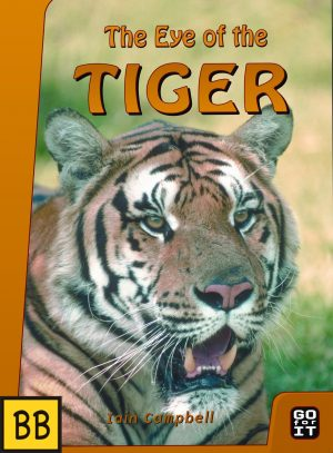 copy-of-the-eye-of-the-tiger