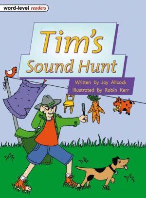 wlr-sound-hunt-tim
