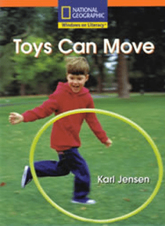 toys-can-move