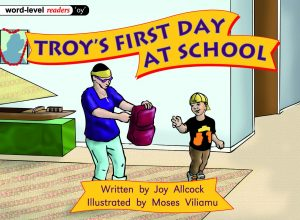 wlr-troys-first-day