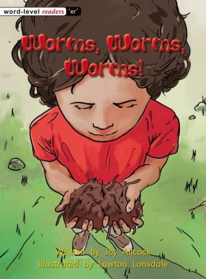 worms-worms-worms